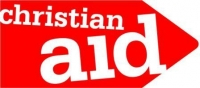 Christian Aid Red Logo 2010.jpg&width=200&height=200