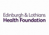 Lothian Health Board Endowment Fund