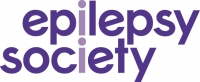 Epilepsy Soc CHARITY_A4_ESLogo_screenRGB.jpg&width=200&height=200