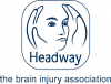 Headway-the brain injury association