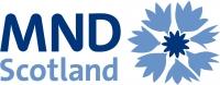 MND_Scotland_LA_logo_RGB.jpg&width=200&height=200