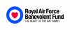Royal Air Force Benevolent Fund (The)