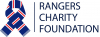 Rangers Charity Foundation SCIO