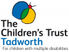 Children's Trust, The