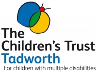 The Childrens TrustT_logo_rgb.jpg&width=200&height=200