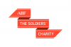 ABF The Soldiers' Charity