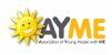AYME (Association of Young People with ME)