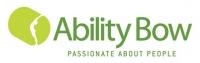 AbilityBowLogo.JPG.jpg&width=200&height=200