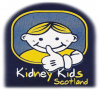 Kidney Kids Scotland