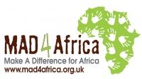 Mad4africa-logo-.jpg&width=200&height=200