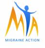 Migraine Action