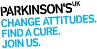 ParkinsonsUK_Logo_Stacked_RGB.JPG.jpg&width=200&height=200