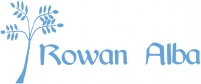 ROWAN ALBA LOGO Original Version.jpg&width=200&height=200
