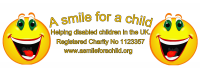 a smile for a child.png&width=200&height=200