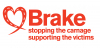 BRAKE the road safety charity
