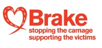 brake_logo_to_use.jpg&width=200&height=200
