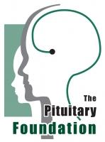 pituitary.jpg&width=200&height=200