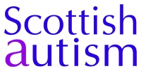 scottish_autisim.jpg&width=200&height=200