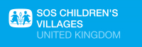 1_logo_negative_UNITED_KINGDOM.jpg&width=200&height=200