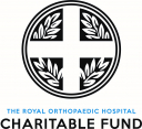 The Royal Orthopaedic Hospital Charitable Fund