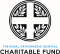 https://www.phoenix.gsi-events.com/image/maxi_image.php?path=images//gcc_charities///2018 Charity Logo.jpg&width=60