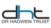 Dr Hadwen Trust