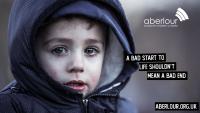 Aberlour_JustGiving_Image_Text_3.jpg&width=200&height=200