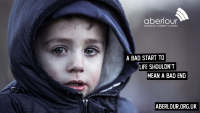 Aberlour_JustGiving_Image_Text_4.jpg&width=200&height=200