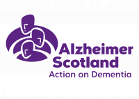 AlzScot_Logo-01.png&width=200&height=200