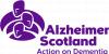 Alzheimer Scotland