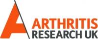 ArthritisResearch_RGB_ActiveNetwork_Logo.jpg&width=200&height=200