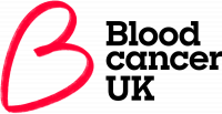 BCUK_Logo_RGB_Alternative_Red_POS_1000px (005) (1)_3.png&width=200&height=200