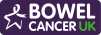 Bowel Cancer UK/ Beating Bowel Cancer