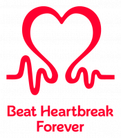 BHF_Logo_Lockup Vertical_BH Forever_Red_RGB@4x.png&width=200&height=200