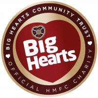 BigHearts2016_HIGH2res_1_1.jpg&width=200&height=200
