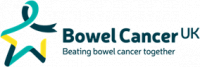 Bowel Cancer UK logo 2.png&width=200&height=200