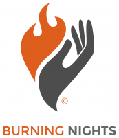 Burning Nights Orange Logo-01.jpg&width=200&height=200