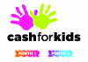 Radio Forth's Cash for Kids