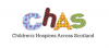 CHAS (Children's Hospices Across Scotland)