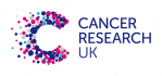 https://www.phoenix.gsi-events.com/image/maxi_image.php?path=images//gcc_charities///CRUK_Pos_web.jpg&width=150