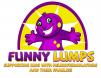 Funny Lumps