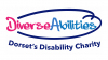 Diverse Abilities