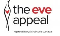 EA_Partner_logo_CharityNumber_1.jpg&width=200&height=200
