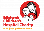 Edinburgh Children's Hospital Charity