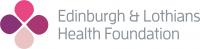 ELHF_logo.png&width=200&height=200