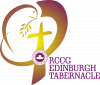 RCCG Edinburgh Tabernacle