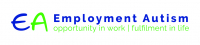 Employment Autism logo in-line High res..jpg&width=200&height=200