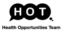 HOT-master-logo-original-black (cropped)_1.png&width=200&height=200