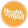 Health in Mind - promoting positive mental health