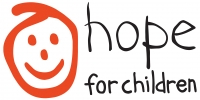 Hope for Children Logo (For Eventbrite)_1.jpg&width=200&height=200